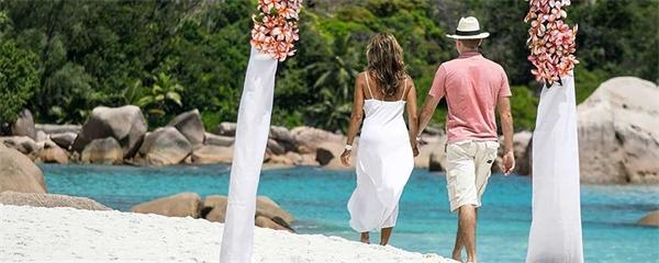 Träffa oss på Bröllopsmässan 21-22 jan