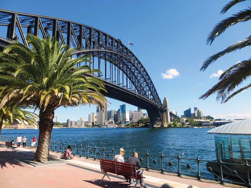 SydneyHarbourBridge8...