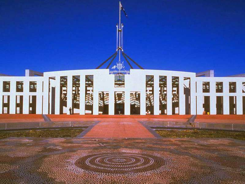 parliament-house800